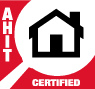 AHIT Certified 